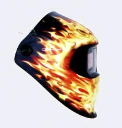 หน้ากากงานเชื่อม Speedglas 100 รุ่น 751220