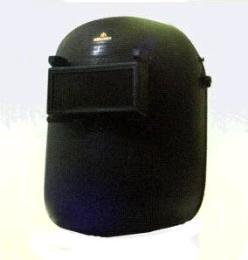 หน้ากากเชื่อมไฟฟ้า Welding Helmets รุ่น WH-684