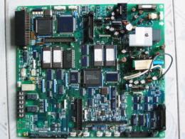 บริการซ่อมอุปกรณ์อิเล็กทรอนิกส์ทุกชนิด 000007