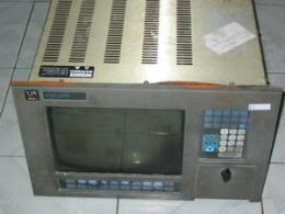 บริการซ่อมอุปกรณ์อิเล็กทรอนิกส์ทุกชนิด 000008