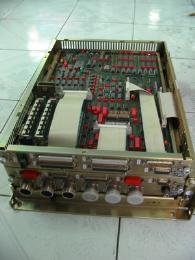 บริการซ่อมอุปกรณ์อิเล็กทรอนิกส์ทุกชนิด 000009