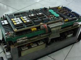 บริการซ่อมอุปกรณ์อิเล็กทรอนิกส์ทุกชนิด 000010