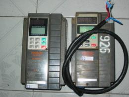 บริการซ่อมอุปกรณ์อิเล็กทรอนิกส์ทุกชนิด 000011