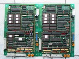 บริการซ่อมอุปกรณ์อิเล็กทรอนิกส์ทุกชนิด 000012