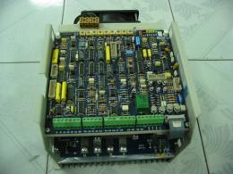 บริการซ่อมอุปกรณ์อิเล็กทรอนิกส์ทุกชนิด 000013