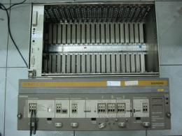บริการซ่อมอุปกรณ์อิเล็กทรอนิกส์ทุกชนิด 000014