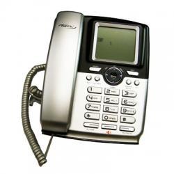 โทรศัพท์สายเดี่ยว รุ่น FT-018G