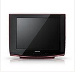 โทรทัศน์สี ซัมซุง รุ่น CS21C512CJJ