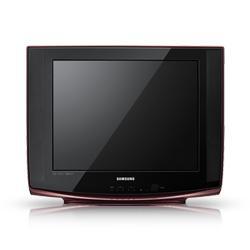 โทรทัศน์สี ซัมซุง รุ่น CS29C510CL8