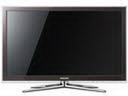 แอลอีดีทีวี ซัมซุง รุ่น UA40D5000PR