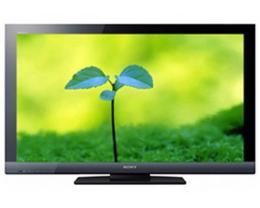 แอลซีดีทีวี โซนี่ รุ่น KLV-40BX420