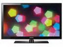 แอลซีดีทีวี ซัมซุง รุ่น LA32D550K7R