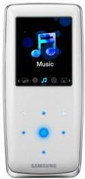 เครื่องเล่น MP3 ซัมซุง รุ่น YP-S3AW