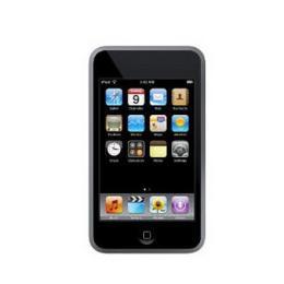 เครื่องเล่น MP3 แอปเปิ้ล รุ่น IPOD TOUCH (2ND GEN) 8GB