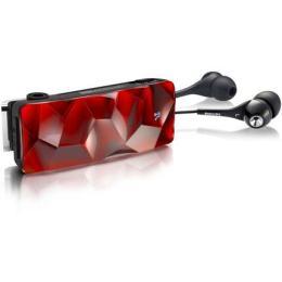 เครื่องเล่น MP3 ฟิลิปส์  รุ่น SA2420BT/97