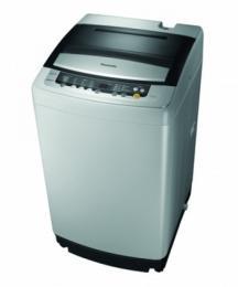 เครื่องซักผ้า 1 ถัง ฝาบน PANASONIC รุ่น NA-F80B2