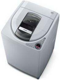 เครื่องซักผ้า 1 ถัง ฝาบน HITACHI รุ่นSF-110LJ(COG)