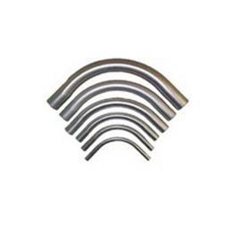 ท่อร้อยสายไฟฟ้า (Electrical Metallic Tubing)