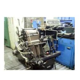 เครื่องพิมพ์ออฟเซ็ต ME-02-0049