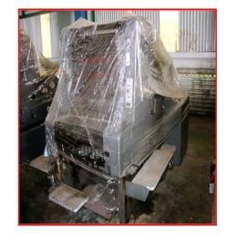 เครื่องพิมพ์กระดาษ ME-02-0198