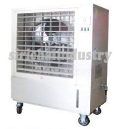 พัดลมอุตสาหกรรม Cooling-Fan