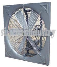 พัดลมอุตสาหกรรม EFB-NN-3364-N