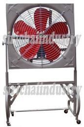 พัดลมอุตสาหกรรม EFB-NS