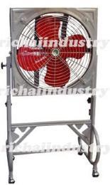 พัดลมอุตสาหกรรม EFD-NS