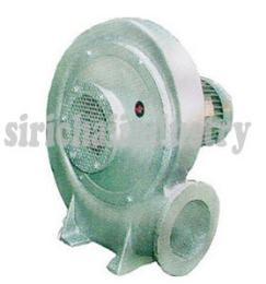 พัดลมอุตสาหกรรม HPD-02