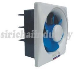พัดลมอุตสาหกรรม Ventilation -Fan