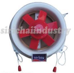 พัดลมอุตสาหกรรม Ventilation-Fan...