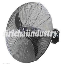พัดลมอุตสาหกรรม Wall-Fan