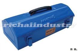 กล่องเครื่องมือ MINI 01