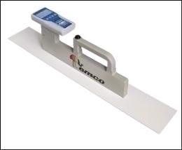 เครื่องมือวัดเยื่อกระดาษ  emco AP 500-M3 and AP 500