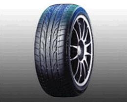 ยางรถยนต์ DUNLOP Sport Maxx TT