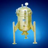 เครื่องกรองน้ำ Bacteria Filter 1