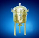 เครื่องกรองน้ำ  Bacteria Filter 30