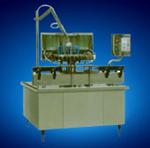 เครื่องบรรจุขวดอัตโนมัติ Automatic Washing Bottle Machine