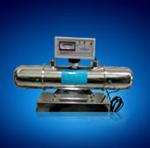 เครื่องผลิตแสงยูวี UV 40 WS