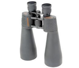 กล้องสองตาดูดาว Celestron รุ่นSkyMaster