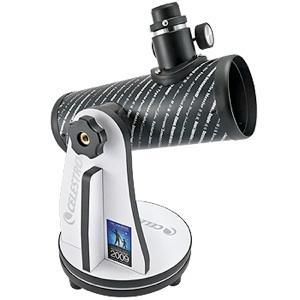 กล้องดูดาว Celestron  รุ่น The FirstScope