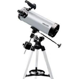 กล้องดูดาว Meade  รุ่น 114EQ-ASTR