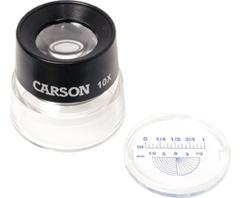 แว่นขยาย Carson  รุ่น LumiLoupe (LL-20)