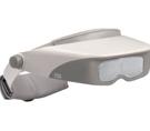 แว่นตาทำงาน B&L  รุ่น Magna Visor