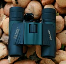 กล้องสองตา Nikula  รุ่น N8x22C