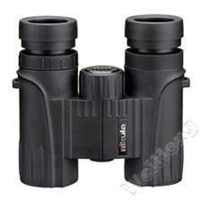 กล้องสองตา Nikula  รุ่น N8x25WP/ N10x25WP