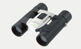 กล้องสองตา Nikon  รุ่น Sport Lite10x25 DCF