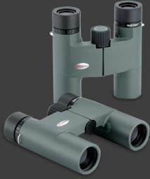 กล้องสองตา Kowa  รุ่น BD 8x25 / 10x25