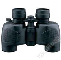 กล้องสองตา Nikula  รุ่น NZ8-17x40