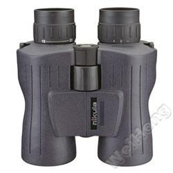 กล้องสองตา Nikula  รุ่น NZ10-22x50